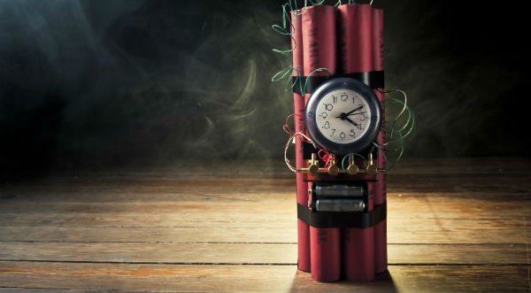 Social Media Timebomb Header1