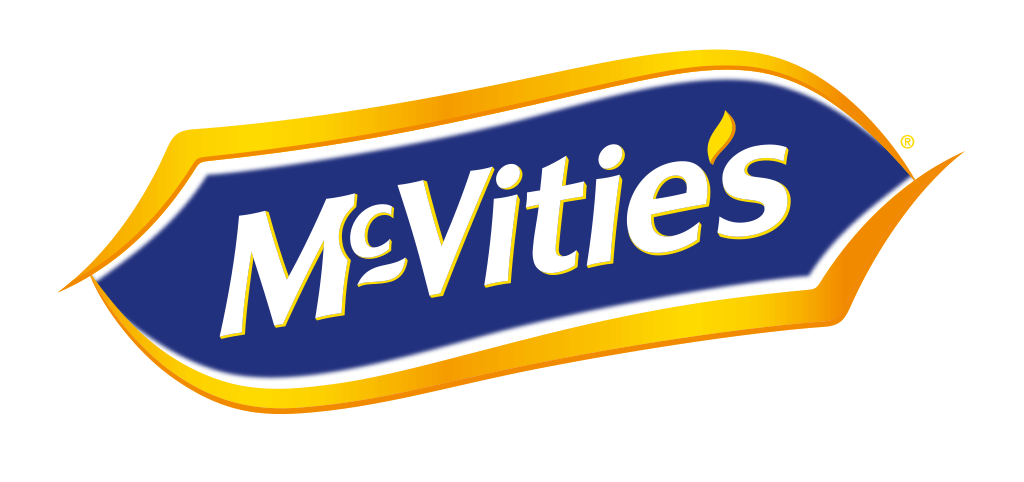 Mcvities Logo Big